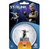 Ubisoft Jouet connecté Ubisoft Starlink Pilote Razor