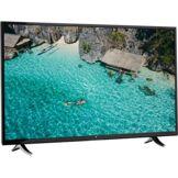 Essentielb TV LED Essentielb 50UHD-G600 SMART TV
