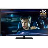 Panasonic TV LED Panasonic TX-43GX610E