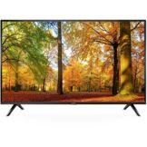 Thomson TV LED Thomson 32HD3331