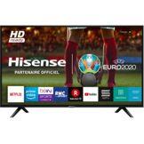 Hisense TV LED Hisense H32B5600