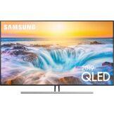 Samsung TV QLED Samsung QE75Q85R