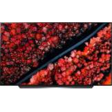 LG TV OLED LG OLED77C9