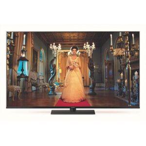 Panasonic TV LED Panasonic TX-65FX740E