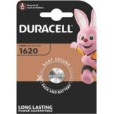 Duracell Pile Duracell DL/CR 1620 x1