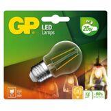 GP Ampoule GP LED FILAMENT MGLOBE E27 2W-25W 078111-LD