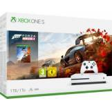 Microsoft Console Xbox One S Microsoft 1To Forza Horizon 4