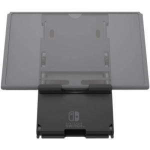 Hori Support console Hori Support-chargeur pour console Switch