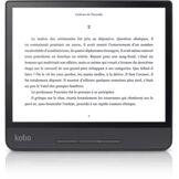 Kobo Liseuse eBook Kobo FORMA noire