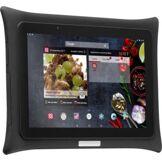 Qooq Tablette Android Qooq V5 Ultimate Gris