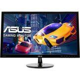 Asus Ecran PC Gamer Asus VS248HR