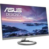 Asus Ecran PC Asus MZ27AQ