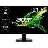 Acer Ecran PC Acer K222HQLbd