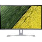 Acer Ecran PC Acer ED273wmidx
