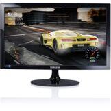 Samsung Ecran PC Gamer Samsung S24D330