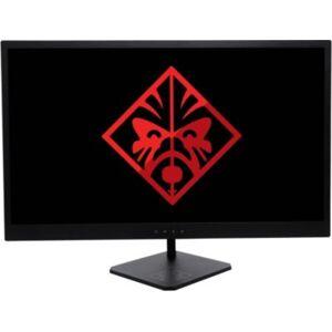 HP Ecran PC Gamer HP OMEN 25