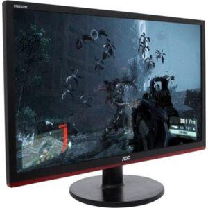 AOC Ecran PC Gamer AOC G2460VQ6