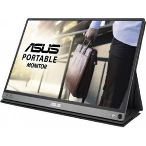 Asus Ecran pc portable Asus MB16AC