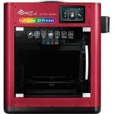 Xyz Printing Imprimante 3D Xyz Printing Da Vinci Color 1tête