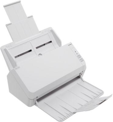 Fujitsu Scanner à défilement Fujitsu SP-1120