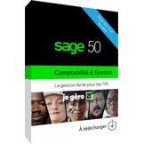 Ciel Logiciel de gestion Ciel Sage 50cloud Ciel COMPTA+FACTURATION