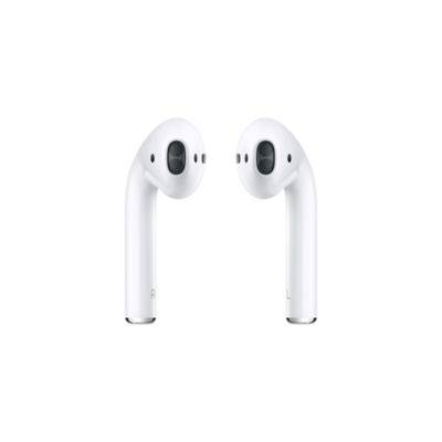 Apple Ecouteurs Apple AirPods