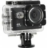 Essentielb Caméra sport Essentielb B'Xtrem 2 4K