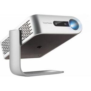 Viewsonic Vidéoprojecteur portable Viewsonic M1