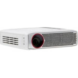 Philips Vidéoprojecteur portable Philips PicoPix Plus