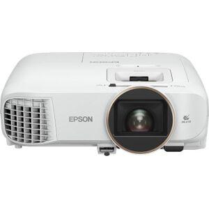 Epson Vidéoprojecteur home cinéma Epson TW5650