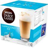 Nestle Capsules Nestle Nescafé Cappuccino Ice