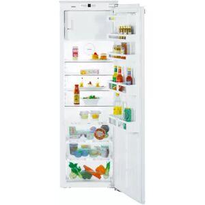 Liebherr Réfrigérateur 1 porte encastrable Liebherr IKB3524-21