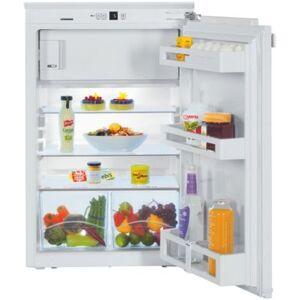 Liebherr Réfrigérateur 1 porte encastrable Liebherr IK1624-20