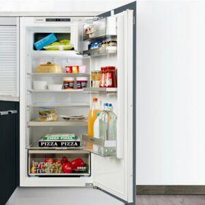 Siemens Réfrigérateur 1 porte encastrable Siemens KI42LAD30
