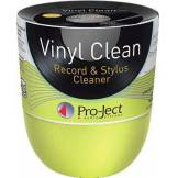 Pro-Ject Nettoyant Pro-Ject Cyber Clean Vinyl & Phono