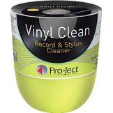 Pro-Ject Nettoyant Pro-Ject Cyber Clean Vinyl & Phono