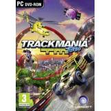 Just For Games Jeu PC Just For Games Trackmania Turbo