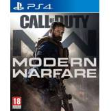 Activision Jeu PS4 Activision Call Of Duty : Modern Warfare