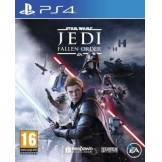 Electronic Arts Jeu PS4 Electronic Arts Star Wars Jedi : Fallen Order