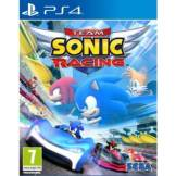 Koch Media Jeu PS4 Koch Media Team Sonic Racing