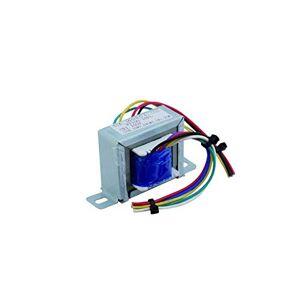 Omnitronic ELA-T10 Transformateur 10W - Publicité