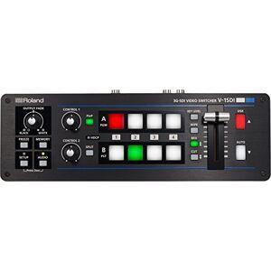 Inconnu Roland V-1SDI Commutateur vidéo 3G-SDI - Publicité