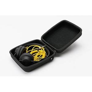 MAGMA Control Case Mallette, 20 cm, 2,5 L, Noir/Noir - Publicité