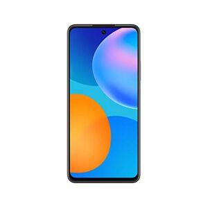 Huawei P Smart 2021 Blush Gold - Publicité