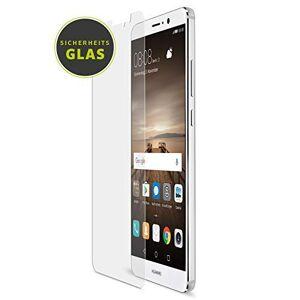 Artwizz secondd isplay (Convient pour Huawei Mate 9(Protection en Verre)) - Publicité