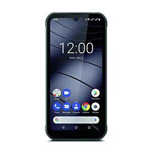 Siemens GX290 S30853-H1516-R101 Smartphone 32 Go 6.1 Pouces (15.5 cm) Double SIM Android 9.0, (Produit d'import Espagne) - Publicité