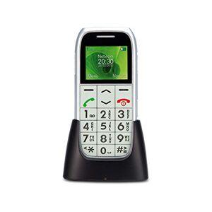 PROFOON ' pm-595téléphone Mobile (SIM Seule, réveil, GSM, bton) - Publicité
