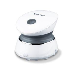 Beurer MG 17 Mini-appareil de massage et gommage exfoliant - Publicité