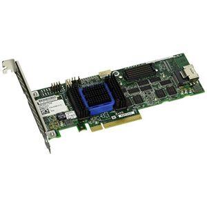 Adaptec 2270000-R Carte Réseau et Adaptateurs Ethernet - Publicité
