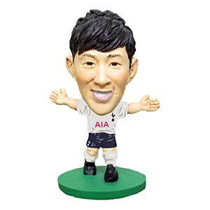 SoccerStarz SOC1065 Spurs Heung Min Son Home Kit Classique - Publicité